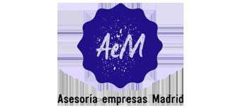 AeM Asesoría empresas Madrid